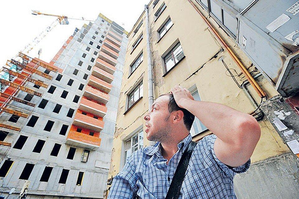 , Реально ли вернуть квартиру после расторжения договора ДДУ?, Юридическая компания по спорам с застройщиками.