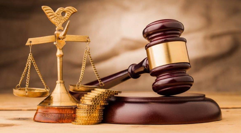 , Когда суд снижает неустойку, что влияет на его решение?, Юридическая компания по спорам с застройщиками.