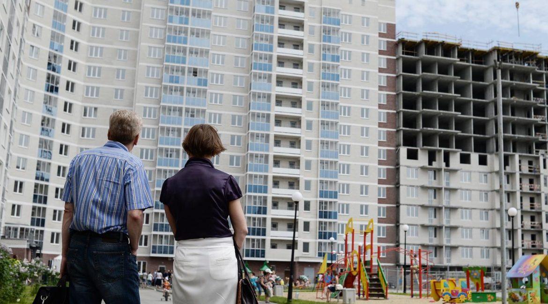 , Если дольщик вынужден снимать квартиру, Юридическая компания по спорам с застройщиками.