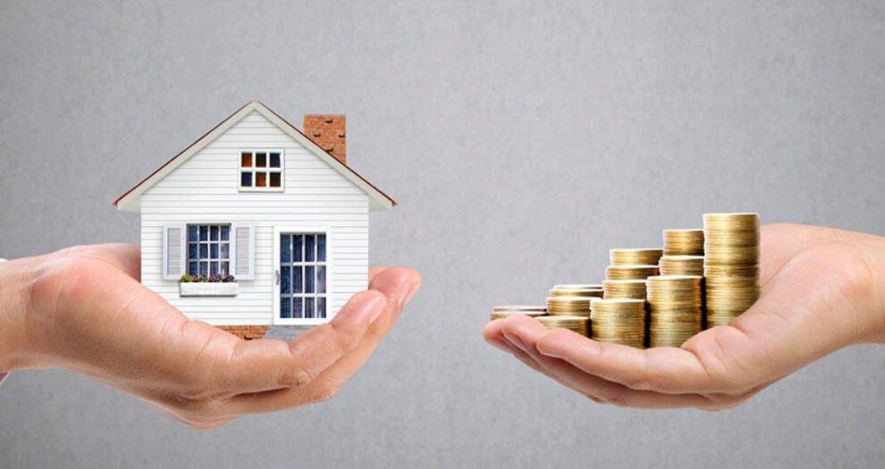 , Стоит ли покупать квартиру по переуступке?, Юридическая компания по спорам с застройщиками.