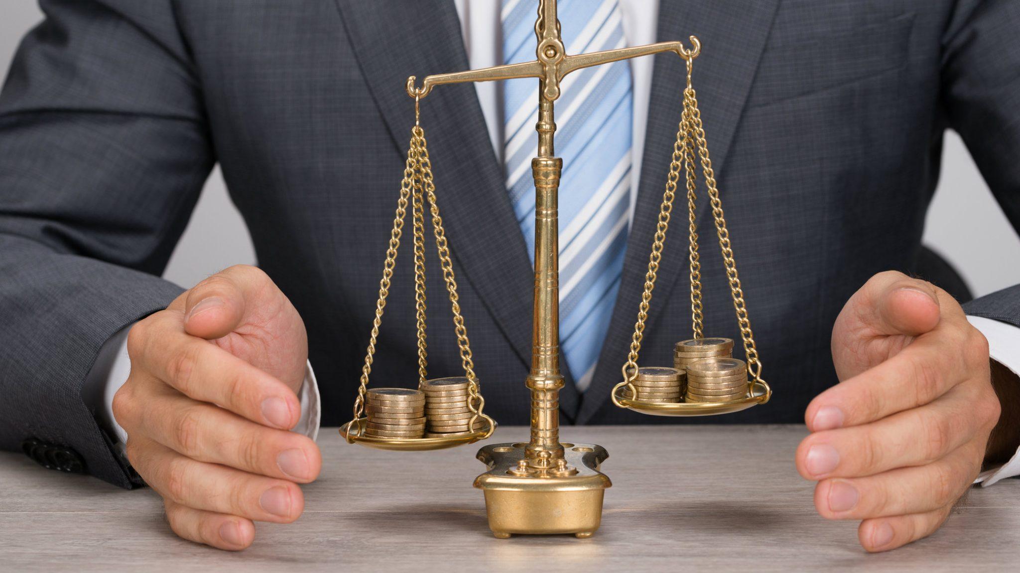 , Как выгодно расторгнуть договор ДДУ и быстро вернуть свои деньги?, Юридическая компания по спорам с застройщиками.