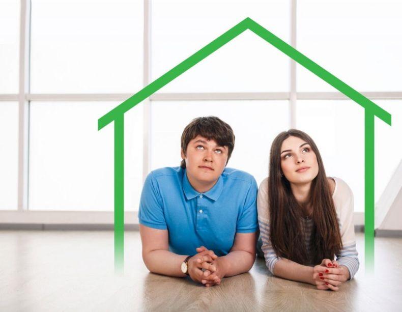 , Безопасно ли покупать квартиру по эскроу в ипотеку?, Юридическая компания по спорам с застройщиками.