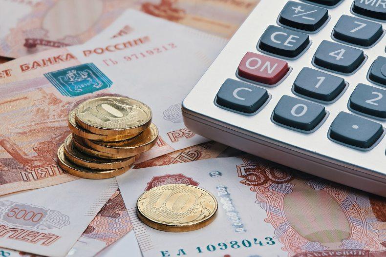 Дело Дополнительные платежи по ДДУ: платить или отказаться? Допплатежи по ДДУ платить или отказаться