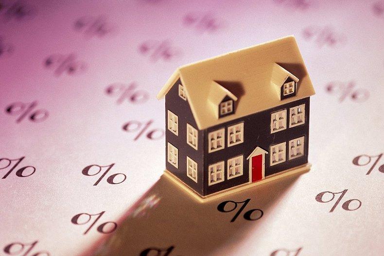 , Как получить максимальный налоговый вычет за проценты по ипотеке. Нюансы переуступки по ДДУ, Юридическая компания по спорам с застройщиками.