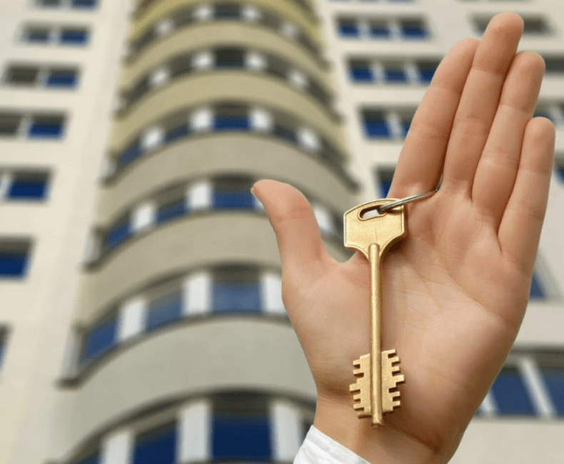 Покупать по ДДУ, Какую квартиру лучше не покупать по ДДУ?, Юридическая компания по спорам с застройщиками.
