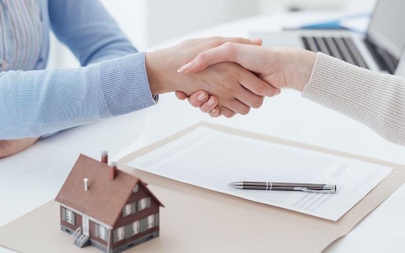 Льготная ипотека, Льготная ипотека – ловушка для дольщика?, Юридическая компания по спорам с застройщиками.