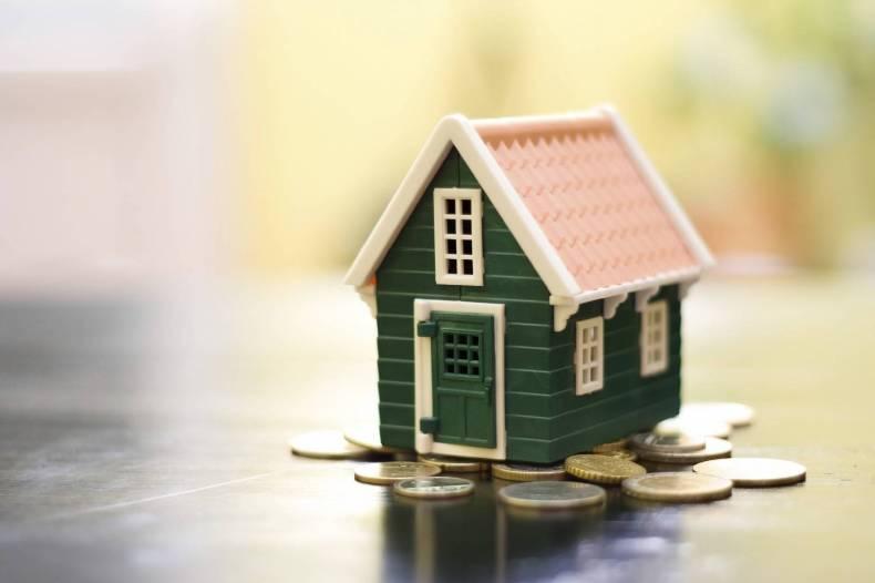 Льготная ипотека – ловушка для дольщика? Ловушка для дольщика