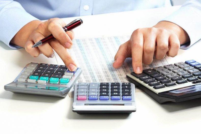 Можно ли не платить налог НДФЛ, если продаёте квартиру по переуступке ДДУ? Не платить налог НДФЛ по переуступке ДДУ