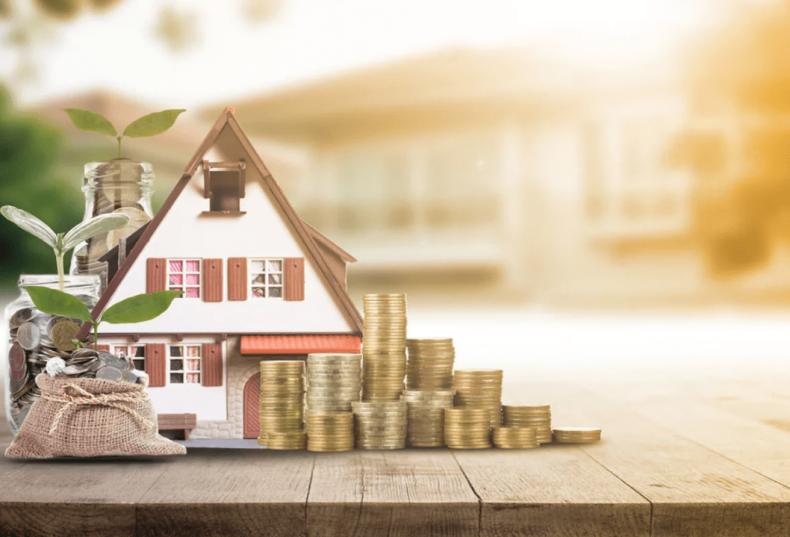 Как получить максимальный налоговый вычет за проценты по ипотеке. Нюансы переуступки по ДДУ Нюансы переуступки по ДДУ