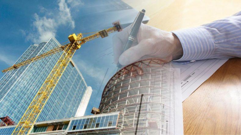 Что проверить перед подписанием ДДУ, чтобы снизить риски при покупке квартиры? Перед подписанием ДДУ