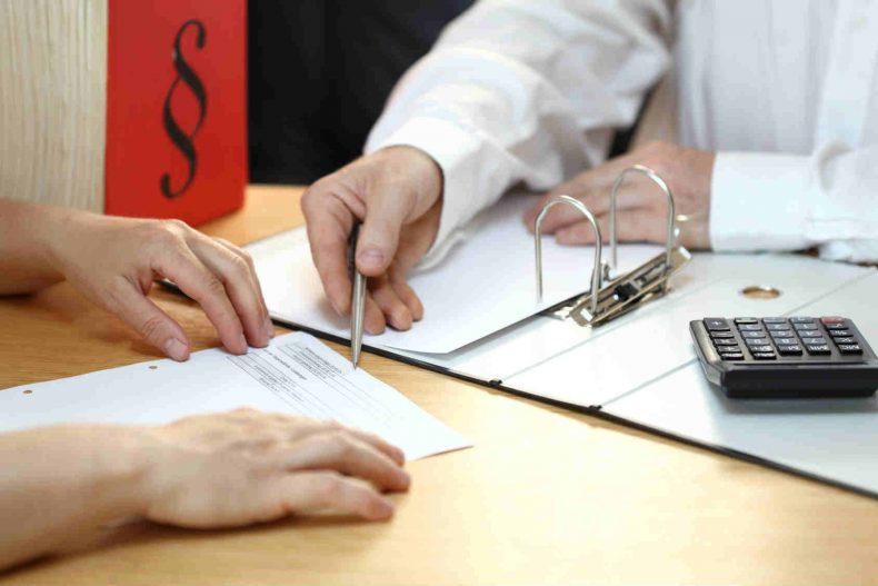 Покупка квартиры по переуступке ДДУ: как правильно оформить сделку? Переуступка по ДДУ как правильно оформить сделку