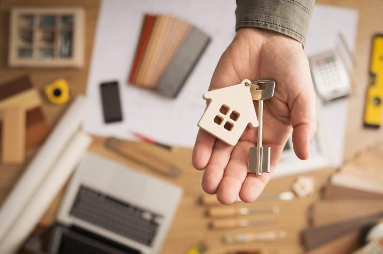 Безопасно ли покупать квартиру по эскроу в ипотеку? Покупать квартиру по эскроу в ипотеку