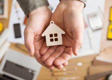 Что проверить перед подписанием ДДУ, чтобы снизить риски при покупке квартиры?
