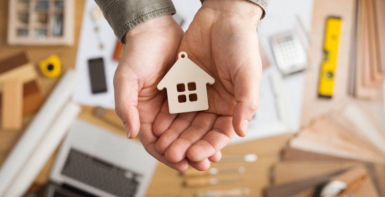 Перед подписанием ДДУ, Что проверить перед подписанием ДДУ, чтобы снизить риски при покупке квартиры?, Юридическая компания по спорам с застройщиками.