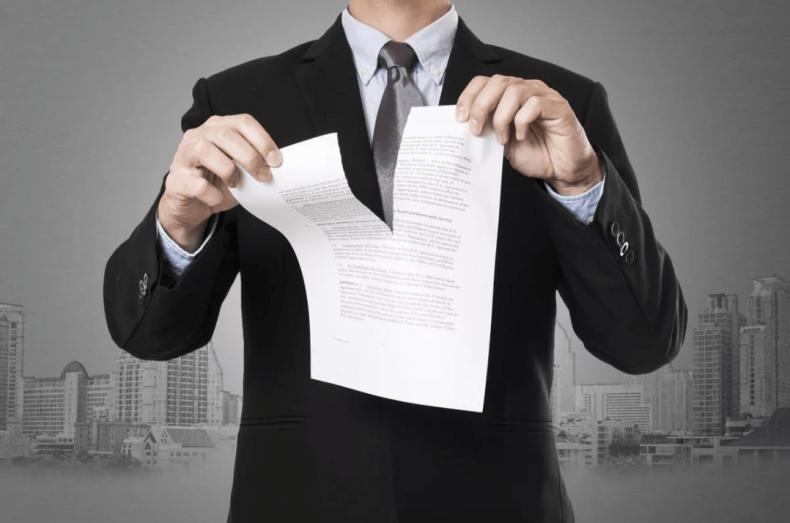 Сроки устранения недостатков, Сроки устранения недостатков в новой квартире, Юридическая компания по спорам с застройщиками.